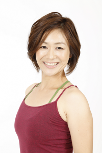 Kyokoプロフィール写真